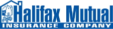 Halifax Mutual Insurance Co
